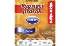 Kypriaci prášok 12g