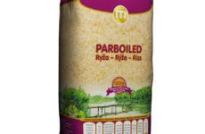 Ryža parboiled 1000g