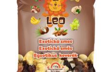 Exotická zmes LEO 150g